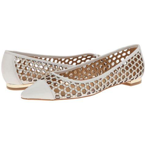 Enzo Angiolini Arabella Women s Dress Flat Shoes d52040545c