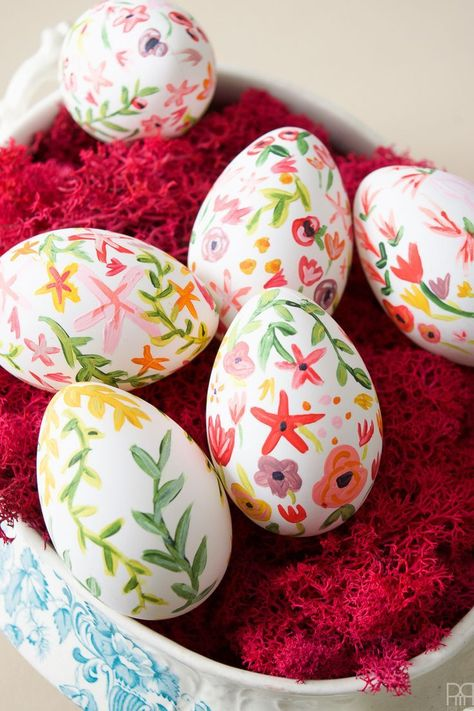 900+ Easter ideas in 2021   easter, easter crafts, easter diy