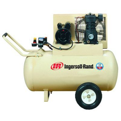 The Best Air Compressors For 2019 Complete Buyer S Guide Best Portable Air Compressor Air Compressor Compressor