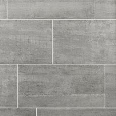 Concrete Gray Ceramic Tile Floor Decor Grey Ceramic Tile Grey Flooring Grey Floor Tiles