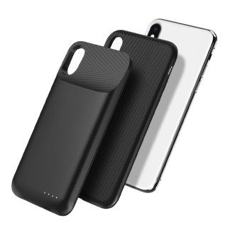 How Many Generations Is Airpods A2031 Generation Silicone Cover Battery Cases
