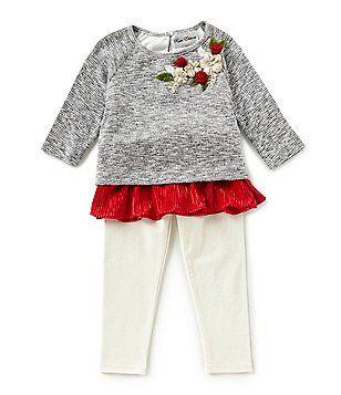 ProSphere Loyola Marymount University Girls Zipper Hoodie School Spirit Sweatshirt Geo