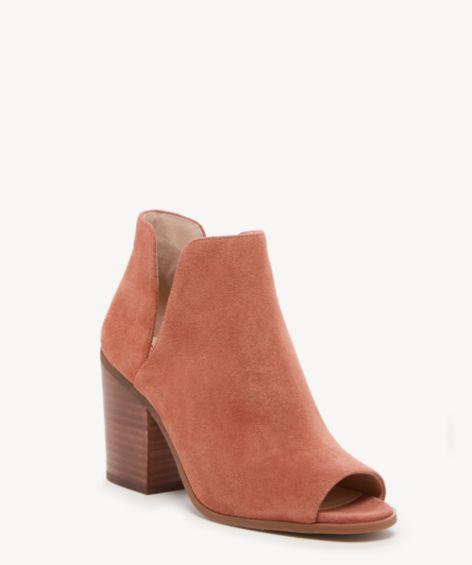 Block heels sandal, Sandals heels, Peep