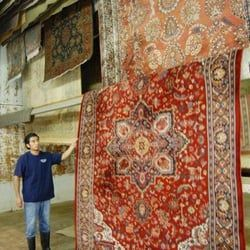 Perfect 20 Pics Hadeed Rug Cleaning Reviews And View In 2020 Rug Cleaning Rugs Pics