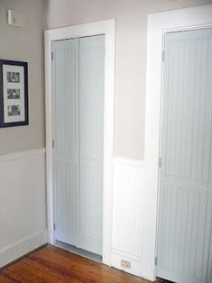 Interior Closet Doors Folding Glass Doors 18 Inch French Doors Interior 20190302 March 02 2019 At 05 57am Barndoors Are Not Just For Barns In 2019 Cl