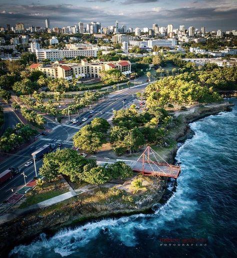 150 Ideas De Imágenes De Rep Dominicana En 2021 Santo Domingo Dominicano Malecon