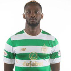 buy popular 839b9 c6b06 Moussa Dembélé | Celtic Glasgow - SCO | Celtic fc, Moussa ...