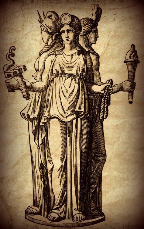 https://i.pinimg.com/474x/a1/20/5d/a1205d53ea072246a14d953edf16e5ee--hecate-goddess-the-goddess.jpg