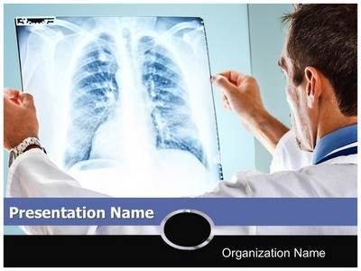 Radiology powerpoint template choice image template design ideas asthma medical powerpoint template free lung powerpoint asthma medical powerpoint template free lung powerpoint templates pinterest toneelgroepblik Image collections