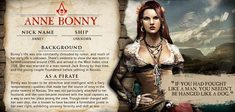 Assassins Creed Anne Bonny Assassins Creed Png Assassins Creed Assassins Creed 4 Assassins Creed Black Flag