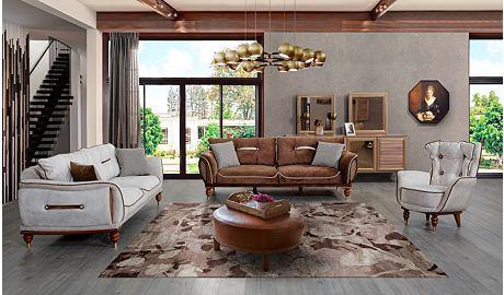 yeni model salon takimlari yildiz mobilya mobilya tasarimi mobilya fikirleri mobilya