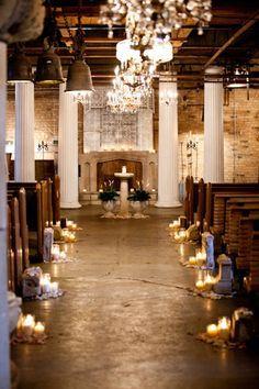 Best chicago wedding venues chicago celebrations and wedding venues 34 chicago wedding venues ideas junglespirit Images