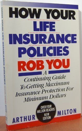 Pin On Insurance Policy
