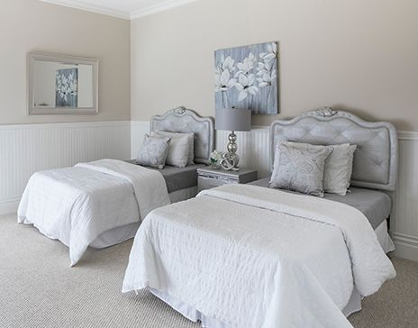 Folding Guest Bed Ideas For Small Homes Small Guest Bedroom