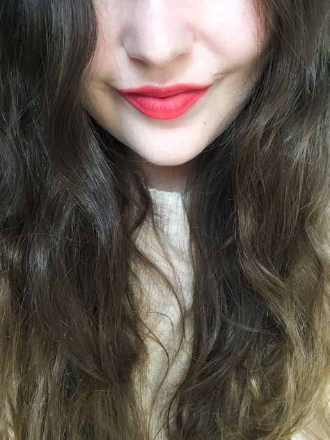 Bourjois Paris proving all the matte lipstick love today 💕  #mattelipstick #colourpop #colourpopfun #makeuplooks #makeupoftheday #lipstickcolors #lipcolors #lipcolours #lipcolorsmatte #bourjois #weekendlook #makeupideas #lipstickshades #lipsticklove #beautytrends #beautyproducts