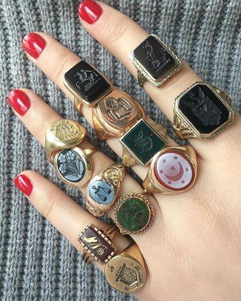 Cute Jewelry, Pearl Jewelry, Diamond Jewelry, Jewelry Box, Vintage Jewelry, Jewelry Accessories, Fashion Accessories, Jewlery, Body Jewelry