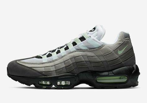 880 Nike air max 95 ideas in 2021   nike air max 95, air max 95 ...