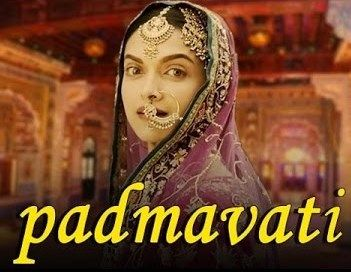 Padmavat torrent download