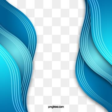 Wave Vector Abstract Background Waves Curved Icons Converter Icons Fitness Icons Maker Png And Vector With Transparent Background For Free Download Desain Banner Desain