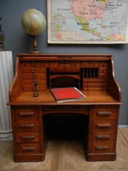 Bureau Ancien Bureau Ancien Champagneconlinoise Bureau Ancien Bureau Ancien