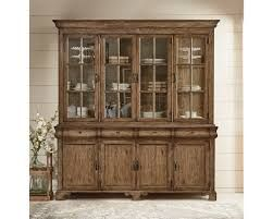 Joanna Gaines China Cabinet Google Search Magnolia Homes Country Apartment Decor French Country Bedrooms