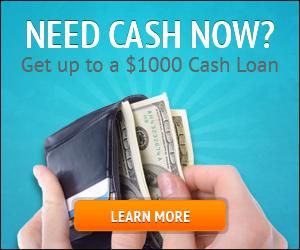 Pin By Aewrasdfxdgffsefsexrsertr On Moto Babys Payday Loans Personal Loans Loans For Bad Credit