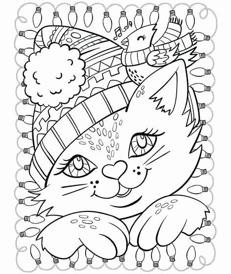 Animal Coloring Pages Cheetah Beautiful Cheetah Coloring Sheet Exclusiveinvitation Coloring Pages Winter Crayola Coloring Pages Cat Coloring Page