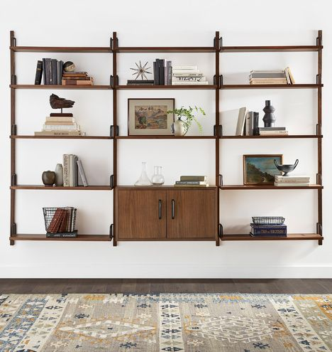 Ramona Flatweave Rug Gray Rejuvenation Living Room Shelves Shelving Units Living Room Trendy Living Rooms