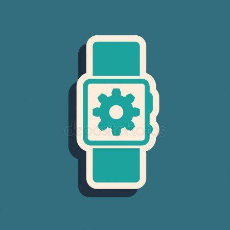 a12da320dcca64df41714fd789676ccc Smartwatch Icon