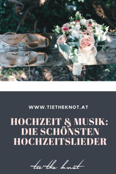 Die Schonsten Hochzeitslieder Vom Einzug In Die Kirche Bis Zum 1 Tanz Hochzeitslieder Hochzeit Ablauf Und Musik Hochzeit