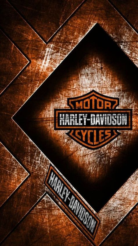 25 Ideas Motorcycle Wallpaper Backgrounds Harley Davidson Logo Harley Davidson Wallpaper Harley Davidson Posters Harley Davidson Pictures Best harley davidson wallpaper android