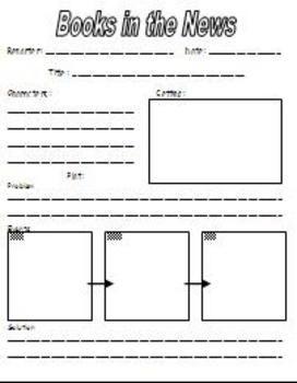 FREE Reading Log & Book Report Form | homeschool-io | Imprimibles