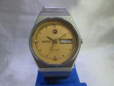 cd732b56e975 17 Best http   auction.catawiki.com lotsfrom ellicottwatches images ...