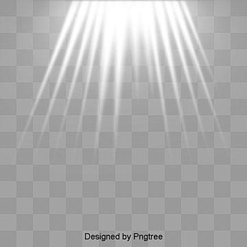 ضوء تأثير الضوء المسرح تأثير ناقلات المرحلة ناقلات الإضاءة بقعة ضوء Stage Lighting Decor Home Decor