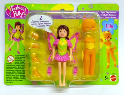 61 Polly Pockets Ideas Polly Pocket Childhood Memories Childhood