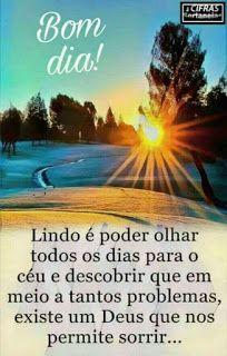 rocaliriosdocampo.blogspot.com: Bom dia ✿ ⁰ o ⁰ ✿por do sol