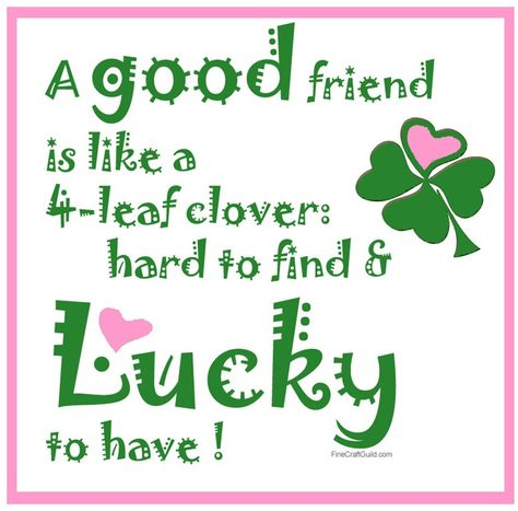 st patricks day quotes and sayings