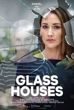 Glass Houses 2020 Movie Trailer And Reviews Maison De Verre Film Film Streaming