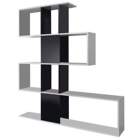 Estanteria Zig Zag Living Furniture Furniture Home Decor