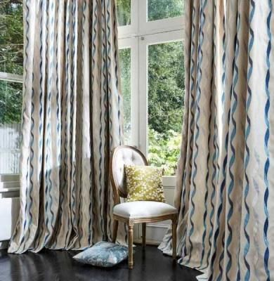 Buy Curtains In Bangalore From The Curtains Shop In Bangalore