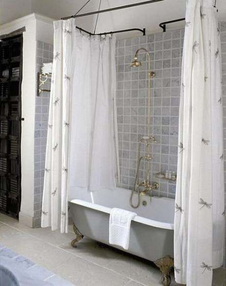 Super Bath Room Storage Vintage Clawfoot Tubs Ideas Bath