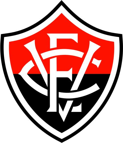 4164826bd7f93 Esporte Clube Vitória