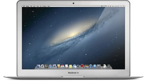 Apple unveils mac os x mountain lion so long ichat hello twitter apple unveils mac os x mountain lion so long ichat hello twitter mac os macs and apples m4hsunfo