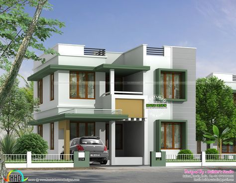 House Designs Further 1400 Sq Ft House Plans On 1400 Square Foot Home Building Design House Front Design House Plans