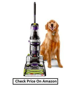 Bissell Proheat 2x Revolution Pet Pro Full Size Carpet Cleaner Clean Pet Carpet Cleaners Carpet