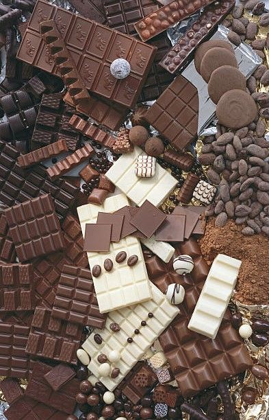 Mi Sueno Chocolate Fantasy Chocolate Chocolate Dreams