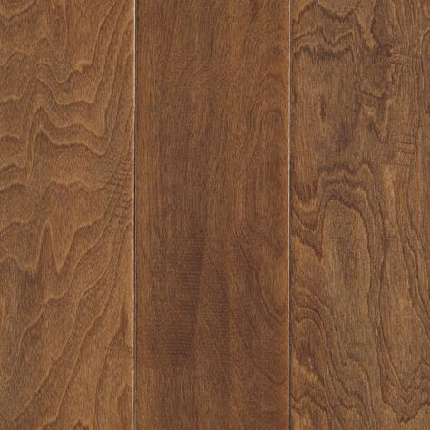 Wimbley Birch 1 2 Thick X 5 Wide X Varying Length Engineered Hardwood Flooring Hardwood Floors Birch Floors Hardwood