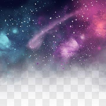 Nebulosa Fantasy Galassia Stellata Dell Universo Stellato Clipart Di Galassia Brillante Cielo Stellato File Png E Psd Per Download Gratuito In 2021 Galaxy Painting Universe Galaxy Galaxy Background