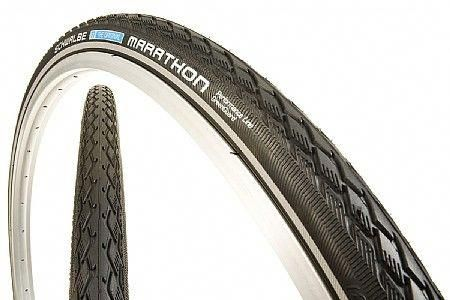 Schwalbe Marathon 26 Greenguard Tire Hs420 Roadbikewheels Bike Tire Comfort Bike Mountain Bike Shoes