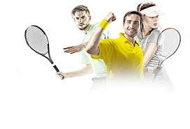 Khl betting advice tennis is sports betting gambling